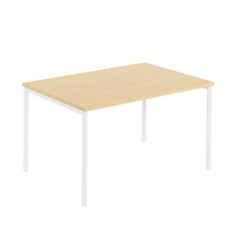 Skrivbord Rakt | Formis - handla möbler och inredning B2B