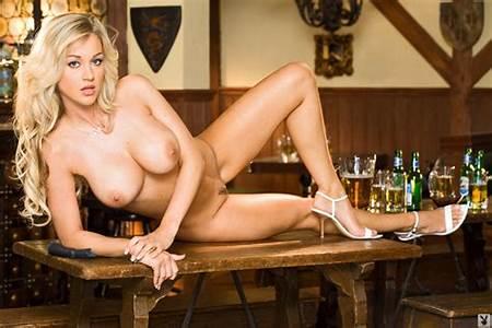 Nude Regina Teen