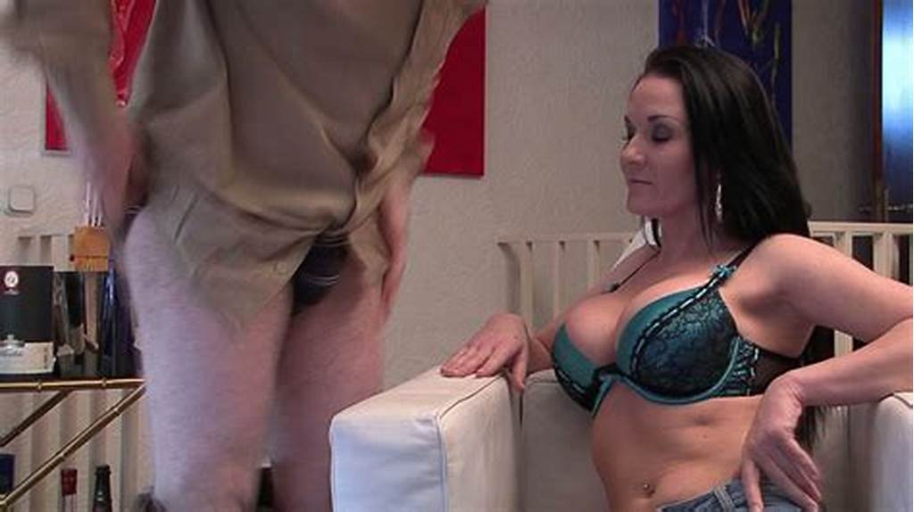 #Showing #Media #& #Posts #For #Hd #Handjob #Tease #Xxx