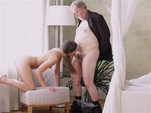 Czech Girlfriend Relish Adult Men #Porn #Gallery #For #Having #Sex #With #A #Old #Man #And #Also #Close