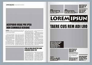 T U00e9cnico Profesional En Dise U00f1o Y Maquetaci U00f3n Con Adobe