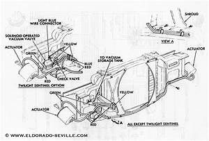 1967 Camaro Rs Headlight Wiring Diagram