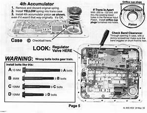 Torque Control - Ls1tech
