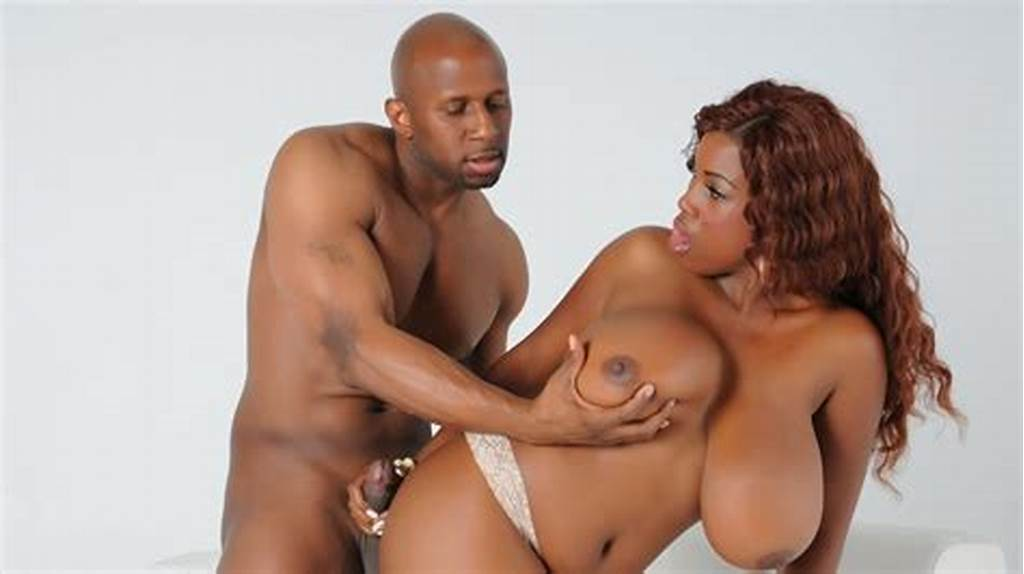 #Free #Prince #Yahshua #Hd #Porn #Videos
