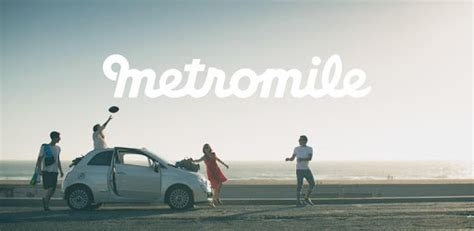 Although both are viable options, the second option. Metromile Pay-Per-Mile Car Insurance - Apps on Google Play