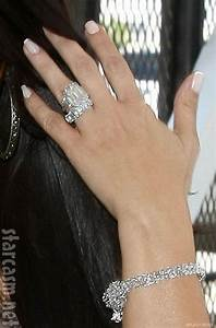 17 best images about movie star engagement rings on With movie stars wedding rings