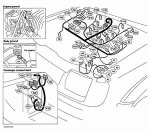 Diagram 1998 Nissan Frontier Knock Sensor Wiring Diagram Full Version Hd Quality Wiring Diagram Isschematic2x Eticaenergetica It