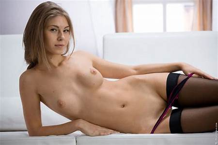 Teen Nude Only Galleries