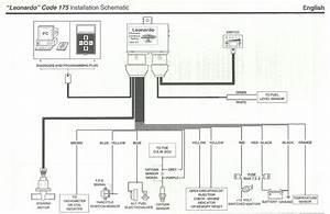 Vauxhall Combo Lpg Wiring Diagram