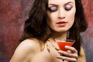 Immobilien In Spanien Kaufen Was Beachten : in spanien alkohol kaufen das sollten sie beachten ~ Lizthompson.info Haus und Dekorationen