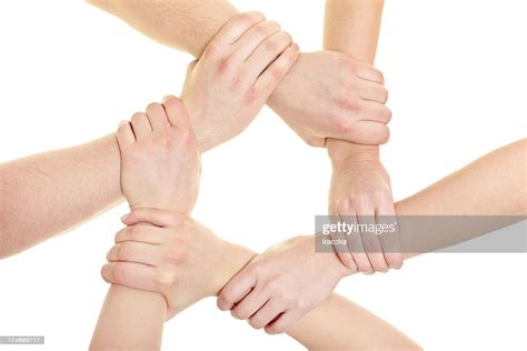 Unite High-Res Stock Photo - Getty Images