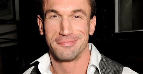 See more ideas about dr christian, christian jessen, perfect people. Christian Jessen, British TV Doctor, To Test Ex-Gay ...