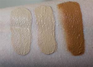 Making Up 4 My Age Arbonne Cosmetics First Impressions
