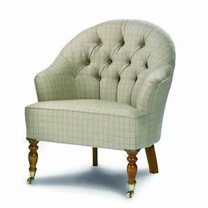 Sessel Für Schlafzimmer : schlafzimmer bemerkenswert schlafzimmer stuhl ikea ~ Michelbontemps.com Haus und Dekorationen
