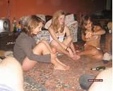 Girl strip down games