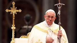POPE FRANCIS - SPEEC TO CONGRESS - 9/24/15