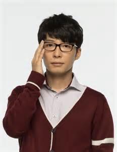 星野源:星野 源 待望のニューシングル ...