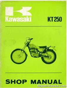 Used 1975