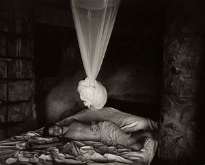 Immediate Family - The Life and Art of Sally Mann