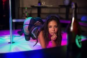 Gentlemens Club München : queens tabledance nightclub ~ Orissabook.com Haus und Dekorationen