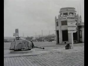Rencontre Boulogne Sur Mer : video de boulogne sur mer pendant l 39 occupation youtube ~ Maxctalentgroup.com Avis de Voitures