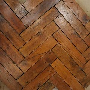 reclaimed pitch pine parquet flooring living room With parquet pitchpin ancien