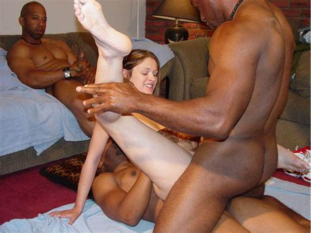 #Amateur #Interracial #Wife #Gangbanged #Captions