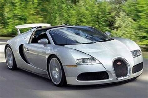The development of the bugatti veyron was one of the greatest technological challenges ever known in the automotive industry. Bugatti Veyron Logan's-future-motorcar | Bugatti eb110, Bugatti, Bugatti veyron