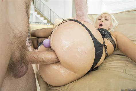 Jenna Ivory Sex By Dick Jenna Ivory Try Her Muff Fuck In Coloured Panties