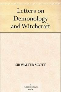 1000 ideas about demonology on pinterest occult With letters on demonology and witchcraft