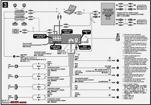 Sony Cdx Gt56uiw Wiring Diagram