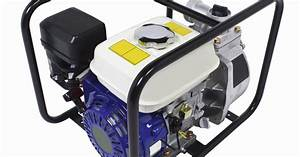 How To Wire A Portable Generator To House Electrical Panel