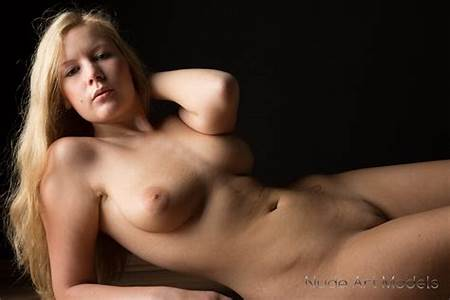 Art Nude Models Teenage