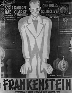 Frankensteinia  The Frankenstein Blog  12  1  07  1  08