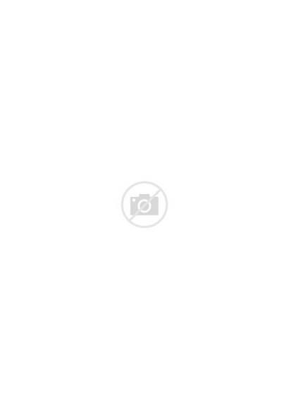 Ino Tsunade Hentai Xxx Trouble Double Comics