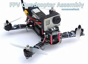 12 Best Fpv Drones Images On Pinterest