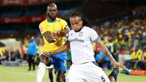 Catch the latest cape town city and mamelodi sundowns news and find up to date football standings, results, top scorers and previous winners. Mamelodi Sundowns vs Cape Town City: Kick off, TV channel, live score, squad news and preview ...
