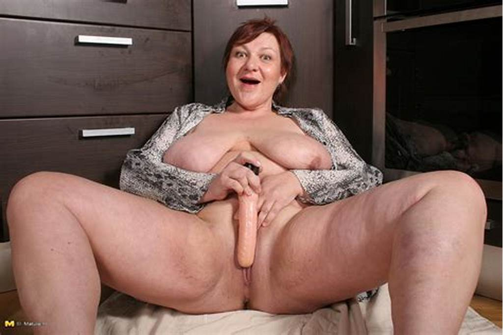 #Big #Mature #Slut #Getting #Naughty #In #The #Kitchen