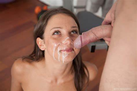 Small Bigcock Lovers Fresh Teenie Face Creampie
