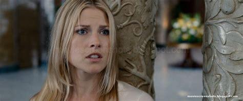 Vagebond's Movie ScreenShots: Obsessed (2009) part 3