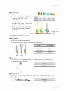 20150827 User Guide  Sinus All