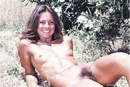 Magazines Teens Nude