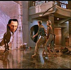 Jurassic Park GIF - Find & Share on GIPHY