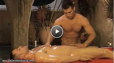 Massage Nude Boy Teenage
