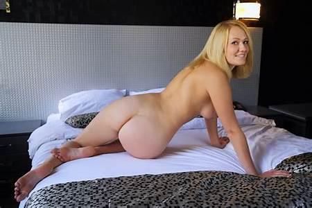 Ukrainian Nude Girls Teen