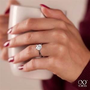 Diamanten Online Kaufen : diamanten diamantschmuck online kaufen brilliant gift ~ A.2002-acura-tl-radio.info Haus und Dekorationen
