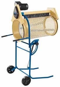 Sieb Für Erde Selber Bauen : rollsieb f r die optimale kompostbereitung ~ A.2002-acura-tl-radio.info Haus und Dekorationen
