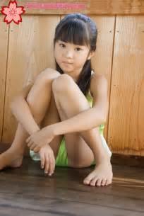 japanese+junior+idols:Yuuka Maeda - Japanese Junior Idols