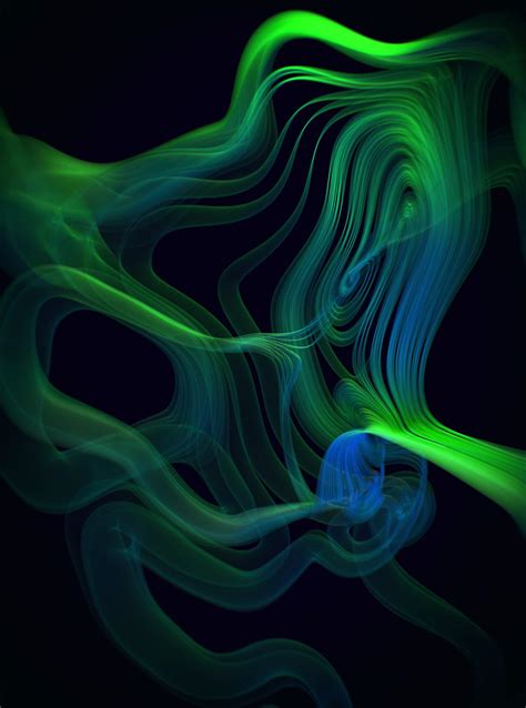 Here are only the best black mobile wallpapers. Download Razer Phone 2 Wallpapers (9 QHD+ Wallpapers) | DroidViews