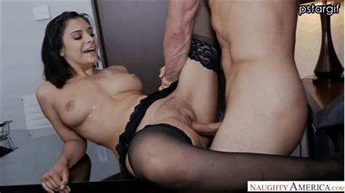 Fucked In The Office #Violet #Starr #Fucks #Her #Boss #In #The #Office
